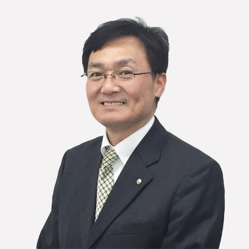 伊藤 智憲