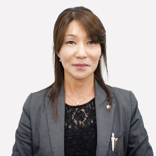 槇田 美夏