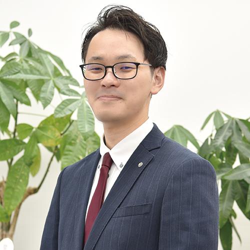 三田 浩太朗